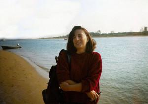 Sonia Piasentin